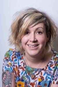 Amy Mason (1)