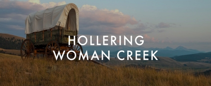 HolleringWomanCreek1600x660v6